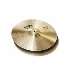 "Paiste Hi Hat 15"" 602 Classic Medium"