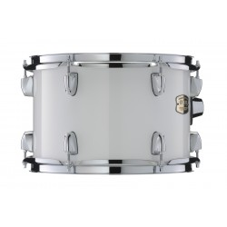 YAMAHA Stage Custom Birch Tom 13x09 Pure White
