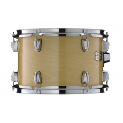 "Yamaha Stage Custom Birch Tom 10x07"" Natural"