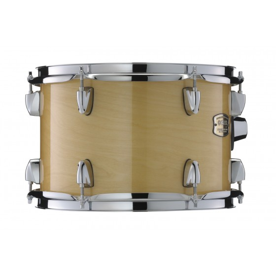YAMAHA Stage Custom Birch Tom 08x07 Natural