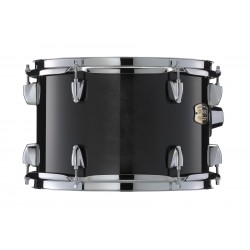 Yamaha Stage Custom Birch Tom 14x11 Raven Black