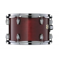 Yamaha Stage Custom Birch Tom 14x11 Cranberry Red