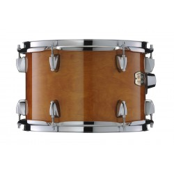 Yamaha Stage Custom Birch Tom 14x11 Honey Amber