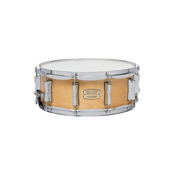 YAMAHA SBS1455 Stage Custom Birch Natural