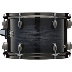 YAMAHA Live Custom Tom 12x08 Black Shadow