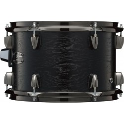 YAMAHA Live Custom Tom 16x13 Black Wood