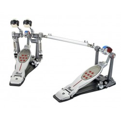Pearl P-2052BL Eliminator Left Double Foot Pedal
