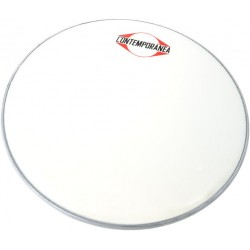 Contemporanea C-PEP07 Surdo Head 18""