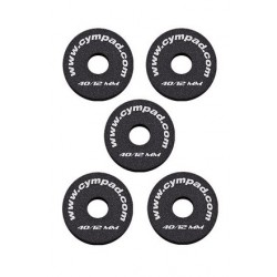 CYMPAD Optimizer Set 40-12