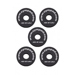 Cympad Optimizer Set 40/8