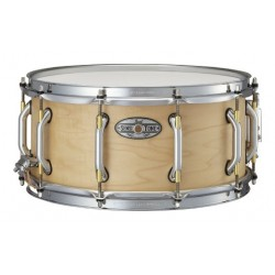 Pearl STA1465MM Sensitone Premium Maple 14x6.5