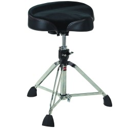 GIBRALTAR 9608M Drum Throne