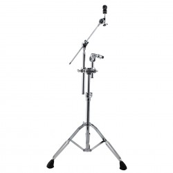 Pearl TC-1030 Soporte Tom-Jirafa B Stock