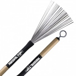 Regal Tip 584W Ed Thigpen Brushes