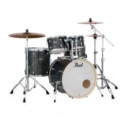 Pearl Decade Maple Standard Limited Edition 714