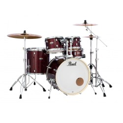 PEARL Decade Maple Studio Limited Edition 713