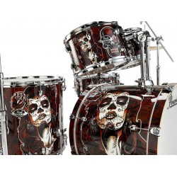 PEARL Export Artisan II  EXA725S Limited Edition