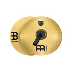 Meinl Banda 18 Marching Brass