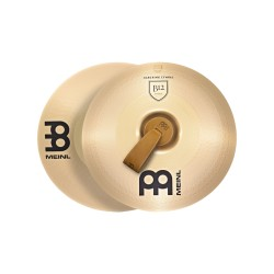 "Meinl Banda 16"" Marching B12"