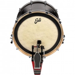 "Evans 18"" EMAD Calftone BD18EMADCT"