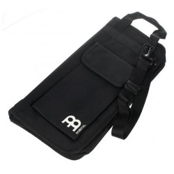 Meinl MSB1 Stick Bag