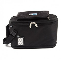 Protection Racket 8114 Bass Drum Pedal Bag