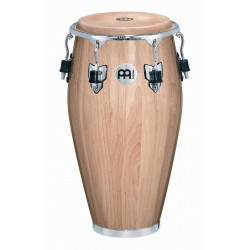 """Meinl Quinto 11"""" Professional Series MP11NT Natural"""
