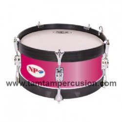 NP Marching Drum Mini Sayón 25x12 cms Magenta