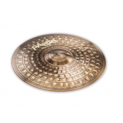 "Paiste Ride 22"" 900 Series Heavy"