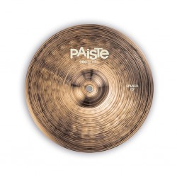 "Paiste Splash 12"" 900 Series"
