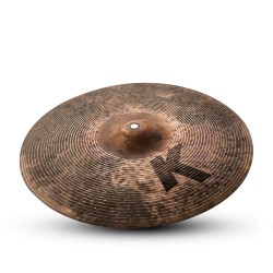 "Zildjian Crash 16"" K Custom Special Dry"