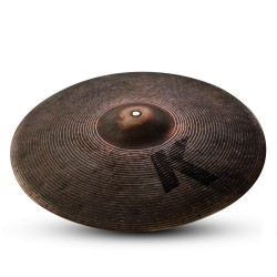 Zildjian Crash 19 K Custom Special Dry