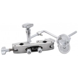 PEARL HA-130 Bass Drum Hi-Hat Holder