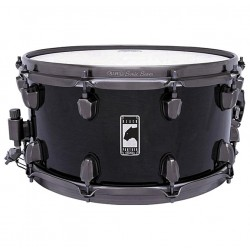 Mapex Black Panther The Phatbob 14x7""