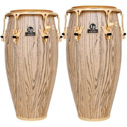 LP Congas Set Giovanni Galaxy Series