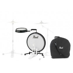 Pearl Compact Traveler Pack