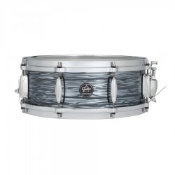 """Gretsch Renown Maple Silver Oyster Pearl 14x5"""""""