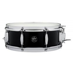 Gretsch Renown Maple Piano Black 14x5""