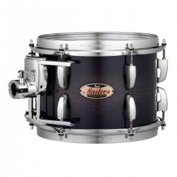 Pearl Masters Maple Reserve Rock Twillight Burst