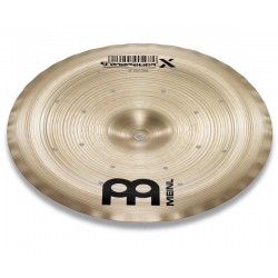 "Meinl China 14"" Generation X Filter GX14FCH"