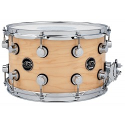 DW Performance Natural 14x8""