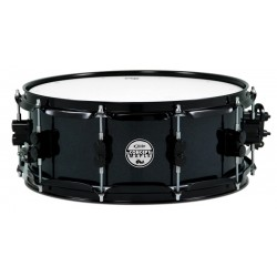 PDP Concept Maple Pearlescent Black 14x5,5""