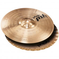 "Paiste Hi Hat 14"" PST5 Sound Edge"
