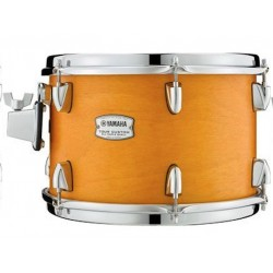 "Yamaha Tour Custom Floor Tom 14x13"" Caramel Satin"
