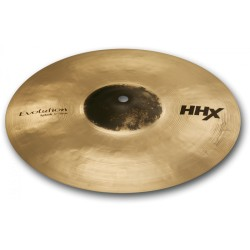 "Sabian Splash 12"" HHX Evolution"