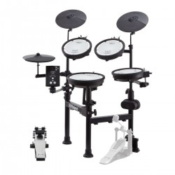 Roland TD-1KPX2 Electronic Drumset