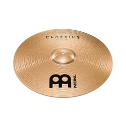 Meinl Ride 20 Classics Powerfull C20PR
