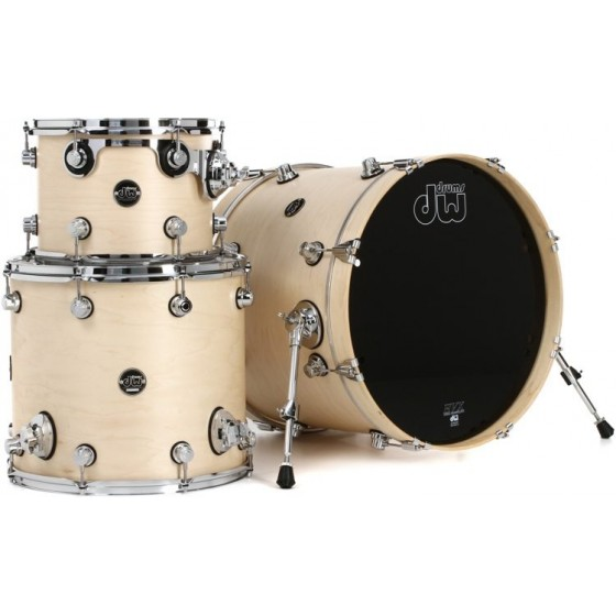 DW Performance Rock II Natural