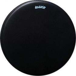"Aquarian 16"" Jack De Johnette Signature JD16"