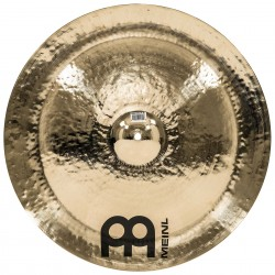 Meinl China 20 Byzance Heavy Hammered B20HHCH-B